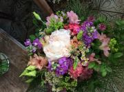 Florales_2