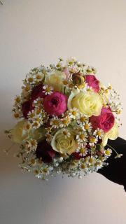 Hochzeit_13