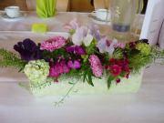 Hochzeit_26