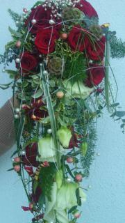 Hochzeit_43