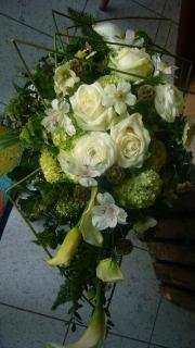 Hochzeit_44